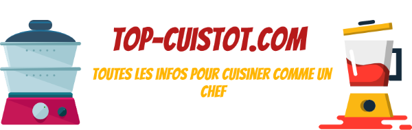 Top-cuistot.com