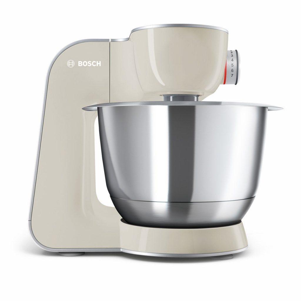 test et avis robot de cuisine bosch mum58l20 un robot p tissier pas cher top. Black Bedroom Furniture Sets. Home Design Ideas