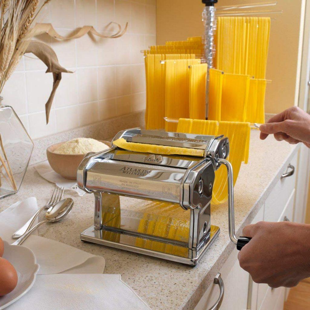 Véritable HOTPOINT Machine à laver Serrure De Porte Verrouillage C00146457 1602390 A3263